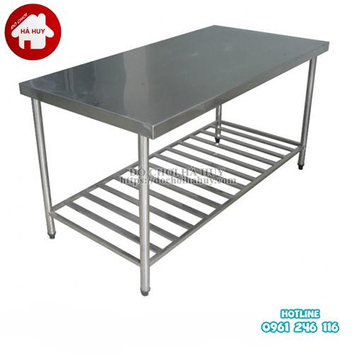 Ban-tiep-nhan-thuc-pham-HD3-022
