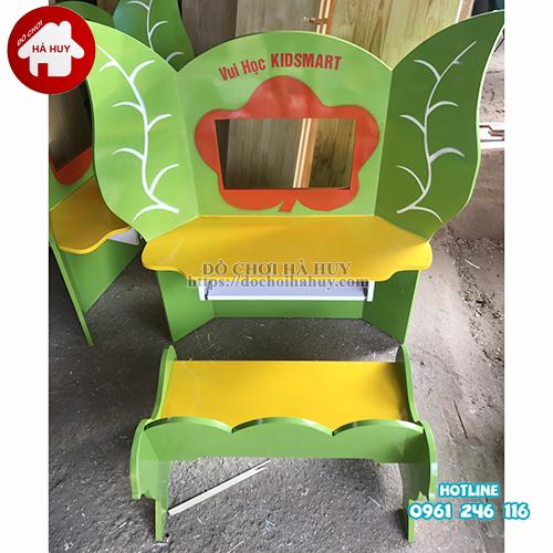 bàn-ghế-kidsmart-máy-tính