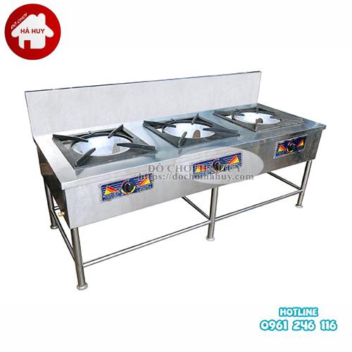 bệ-3-bếp-công-nghiệp