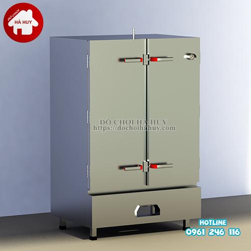 tủ-cơm-50kg